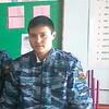 Дмитрий, 23, г.Якутск