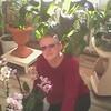 любовь, 56, г.Богучаны