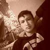 Собир, 19, г.Гатчина