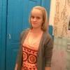 Лариса, 18, г.Таштып