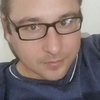 Вадим, 33, г.Шахты
