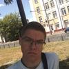 Илья, 18, г.Ногинск