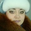 Олеся, 36, г.Топчиха