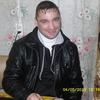 Andrej, 40, г.Зуевка