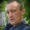 Андрей, 32, г.Радужный (Ханты-Мансийский АО)