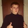 Игорь, 04, г.Москва