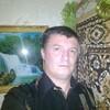 Сергей, 39, г.Красногвардейское