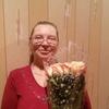 Нина, 66, г.Златоуст