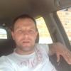 Артем, 34, г.Щелково