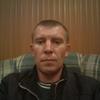 Роман, 33, г.Южно-Сахалинск