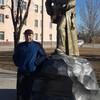 владимир, 38, г.Волгоград