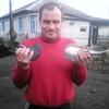 Пётр Галушкин, 44, г.Новоаннинский