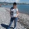 Екатерина, 39, г.Туапсе