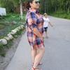 Дария, 31, г.Братск