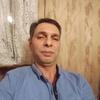 нуран, 30, г.Самара