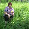 Альбина, 61, г.Емельяново