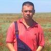 Денис в, 42, г.Астрахань