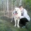 Ольга, 47, г.Кушва