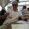 Сергей, 55, г.Тюмень