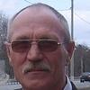 nik, 61, г.Починок