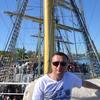 Алексей, 33, г.Полярный