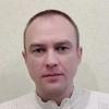 Вадим, 33, г.Востряково