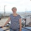 Ирина, 43, г.Ессентуки