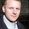Артем, 31, г.Загорянский