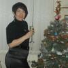 Наталья, 43, г.Нижний Новгород