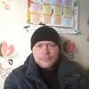 Сергей, 38, г.Вычегодский