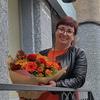 Mila, 52, г.Самара