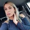 Екатерина, 24, г.Красноярск