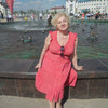 Татьяна, 66, г.Югорск