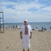 Ермил, 65, г.Джубга
