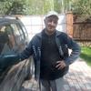 АЛЕКСЕЙ, 61, г.Белоусово