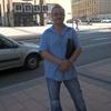 Михаил, 40, г.Владимир