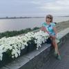 Анжела, 46, г.Томск