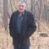 михаил, 57, г.Екатериновка