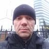 Денис, 37, г.Иловля