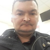 Антон, 39, г.Сургут