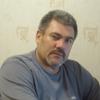 Василий, 52, г.Пенза