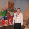 Любовь, 57, г.Ртищево