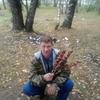 Алекс, 43, г.Лобня