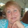 ирина, 60, г.Ирбейское