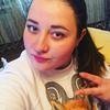 Анна, 22, г.Высоковск