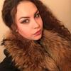 Лариса, 20, г.Балаково
