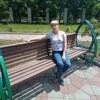 Светлана Волченко, 41, г.Владивосток