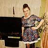 Анна, 32, г.Дивное (Ставропольский край)