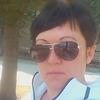 Юлия, 32, г.Лучегорск
