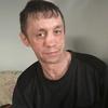 Владимир, 48, г.Смидович